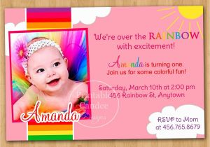 Baby Birth Party Invitation Card Free Birthday Invitation Card Design Yourweek 988b19eca25e