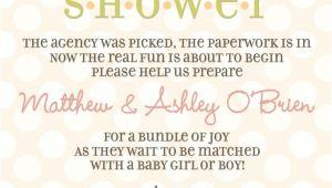 Baby Birth Party Invitation Message Baby Birth Party Invitation Invitation Librarry