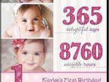 Baby Birth Party Invitation Wording Best 25 Birth Announcement Wording Ideas On Pinterest