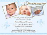 Baby Boy Baptism Invites Baby Boy Baptism Invitations – Gangcraft