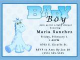 Baby Boy Shower Invitations Wording Ideas Free Baby Boy Shower Invitations Templates Baby Boy