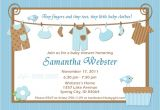 Baby Boy Shower Invitations Wording Ideas Ideas for Boys Baby Shower Invitations