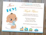 Baby Boy Shower Invitations Wording Ideas the Best Wording for Boy Baby Shower Invitations