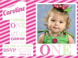 Baby First Birthday Party Invitation Wording 16th Birthday Invitations Templates Ideas 1st Birthday