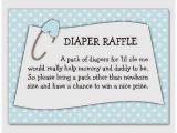 Baby Shower and Diaper Party Invitation Wording Baby Shower Invitation Unique Baby Shower Diaper Party