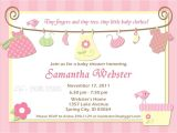 Baby Shower Ecards Free Invitations Baby Shower Invitations Cheap Template Resume Builder