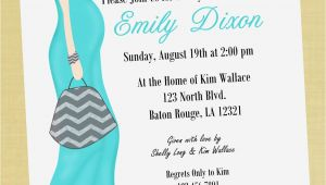 Baby Shower Function Invite Quotes Its A Boy Mod Baby Shower Printable Invitation by Lollipopink