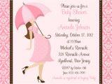 Baby Shower Invit Baby Shower Invitation Wording Fashion & Lifestyle