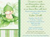 Baby Shower Invitation Details Free Line Baby Shower Invitations