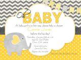 Baby Shower Invitation Free Templates Baby Shower Invitation Free Baby Shower Invitation