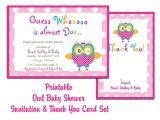 Baby Shower Invitation Free Templates Baby Shower Invitations Templates Free Download
