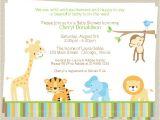Baby Shower Invitation Information Baby Shower Invitations Free Templates Line