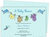 Baby Shower Invitation Information Fice Baby Shower Email Invitation