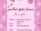 Baby Shower Invitation Information Monkey Baby Shower Invitations Templates