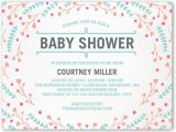 Baby Shower Invitation Information Shutterfly Baby Shower Invitations – Diabetesmangfo