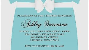Baby Shower Invitation Kits Do-it-yourself Baby Shower Invitation Awesome Baby Shower Invitation