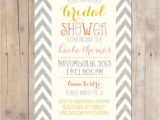 Baby Shower Invitation Wording asking for Gift Cards Baby Shower Gift Card Request – Diabetesmangfo