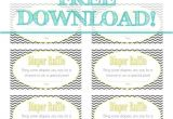 Baby Shower Invitations and Diaper Raffle Tickets Free Download Baby Shower Diaper Raffle Tickets