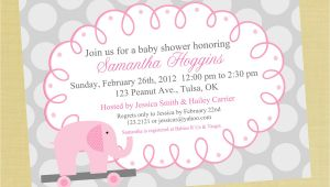 Baby Shower Invitations asking for Books Baby Shower Invitation Wording asking for Books — Anouk