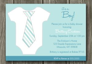 Baby Shower Invitations at Michaels Baby Shower Invitations Michaels Various Invitation Card