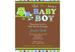 Baby Shower Invitations at Michaels Michaels Baby Shower Invitations