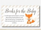 Baby Shower Invitations Books Instead Of Cards Best 25 Baby Shower Wording Ideas On Pinterest