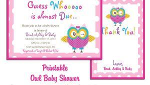 Baby Shower Invitations Card Making Design Baby Shower Invitation Card Making Baby Shower