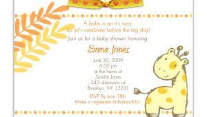 Baby Shower Invitations Cheap Cheap Baby Shower Invitations