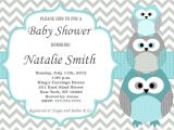 Baby Shower Invitations for A Boy Templates Baby Shower Invitation Baby Shower Invitation Templates