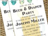 Baby Shower Invitations for Men 55 Best Cards Babies Expecting Images On Pinterest