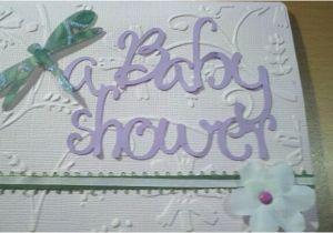 Baby Shower Invitations Garden theme Baby Shower Invitation Garden theme