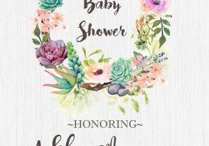 Baby Shower Invitations Garden theme Garden themed Baby Shower Invitations Tags Show French