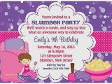 Baby Shower Invitations Mailed for You Baby Shower Invitation Inspirational Baby Shower