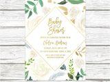 Baby Shower Invitations Miami Baby Shower Invitations Miami Oxyline 2020c34fbe37