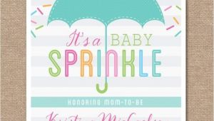 Baby Shower Invitations Miami Baby Shower Invitations Miami Oxyline 2020c34fbe37