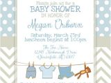 Baby Shower Invitations Printable Templates Free Printable Baby Shower Invitations for Boys Template