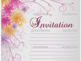 Baby Shower Invitations Religious Wording Baby Shower Invitation Best Religious Baby Shower