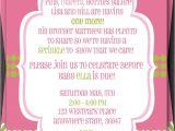 Baby Shower Invitations Religious Wording Religious Baby Shower Invitations Wording Party Xyz