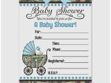 Baby Shower Invitations Stores Baby Shower Invitation Awesome Rubber Ducky Baby Shower