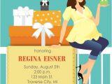 Baby Shower Invitations Stores Crib Baby Shower Invitations Baby Shower Invites