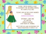 Baby Shower Invitations Stores where to Buy Baby Shower Invitations In Store