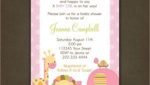 Baby Shower Invitations Target Baby Shower Invitation Templates Tar Baby Shower
