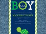 Baby Shower Invitations Turtle theme 17 Best Ideas About Turtle Baby Showers On Pinterest