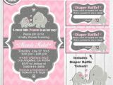 Baby Shower Invitations with Diaper Raffle Wording 1000 Ideas About Diaper Raffle Wording On Pinterest