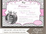 Baby Shower Invitations with sonogram Picture Best 25 Ultrasound Ideas On Pinterest