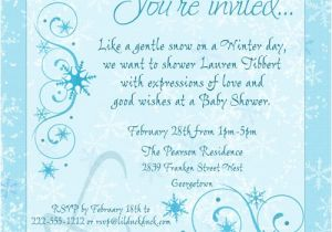 Baby Shower Invitations Wording for Boys Boy Baby Shower Invitation Wording Ideas