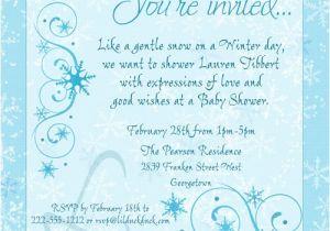 Baby Shower Invitations Wording for Boys Boy Baby Shower Invitation Wording Ideas
