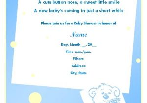 Baby Shower Invitations Wording for Boys Cheap Baby Boy Shower Invitations Line Invitesbaby