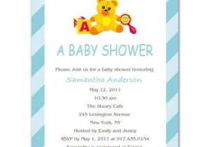 Baby Shower Invitations Wording for Boys Cute Quotes for Baby Shower Quotesgram