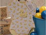 Baby Shower Invite Ideas Homemade Homemade Baby Shower Invitations Make Youself or It